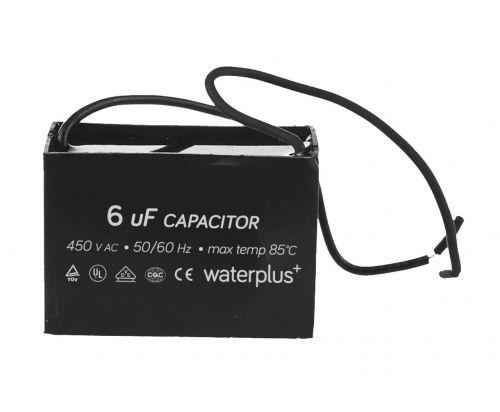 CAPTR-07-450-021