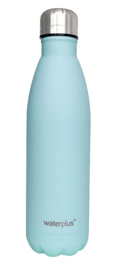 CKB-011-AB