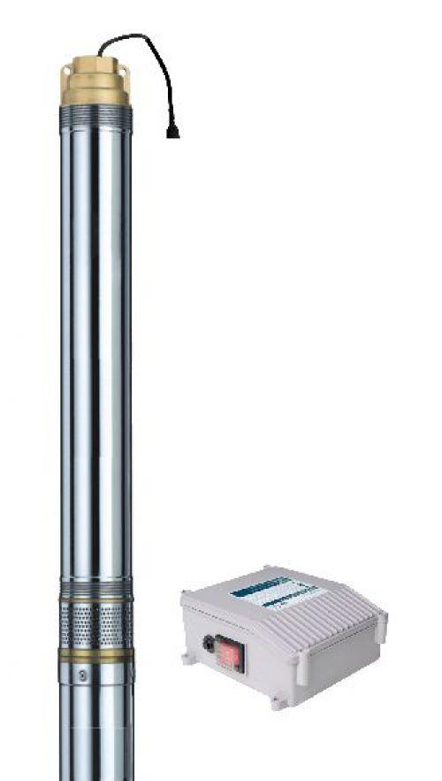 DS-3P11015C-S1