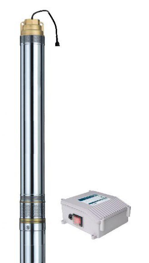 DS-4P09515C-S1