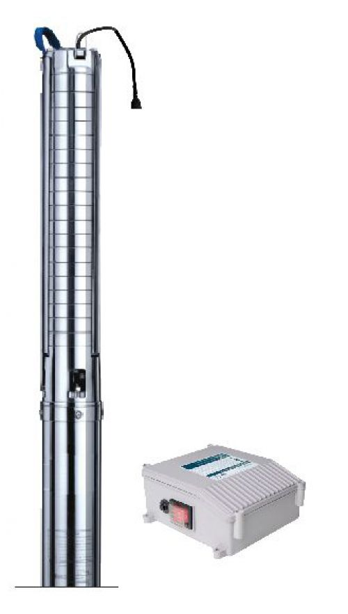 DS-4S07510C-S1