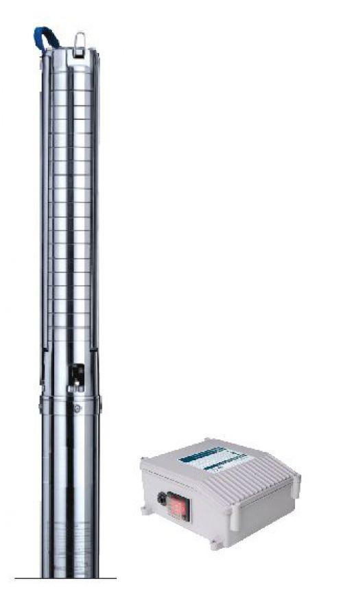 DS-4S05008-S1