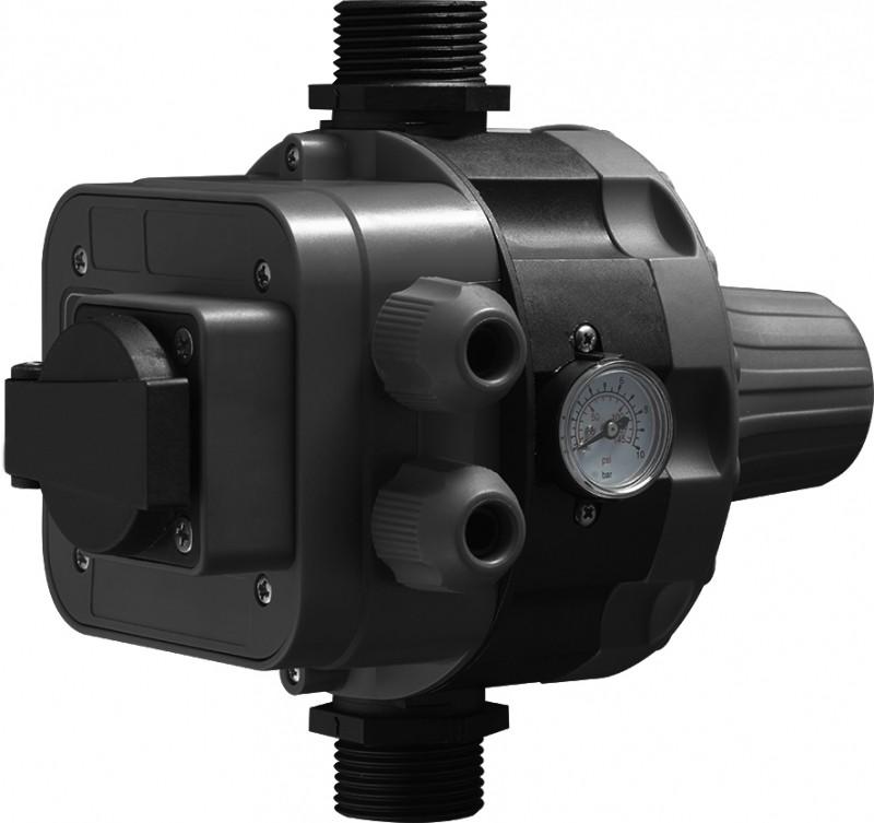 PRSFC-022-ARPG
