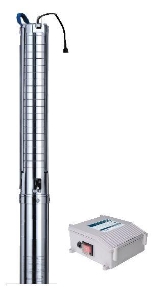 DS-4S05008C-S1
