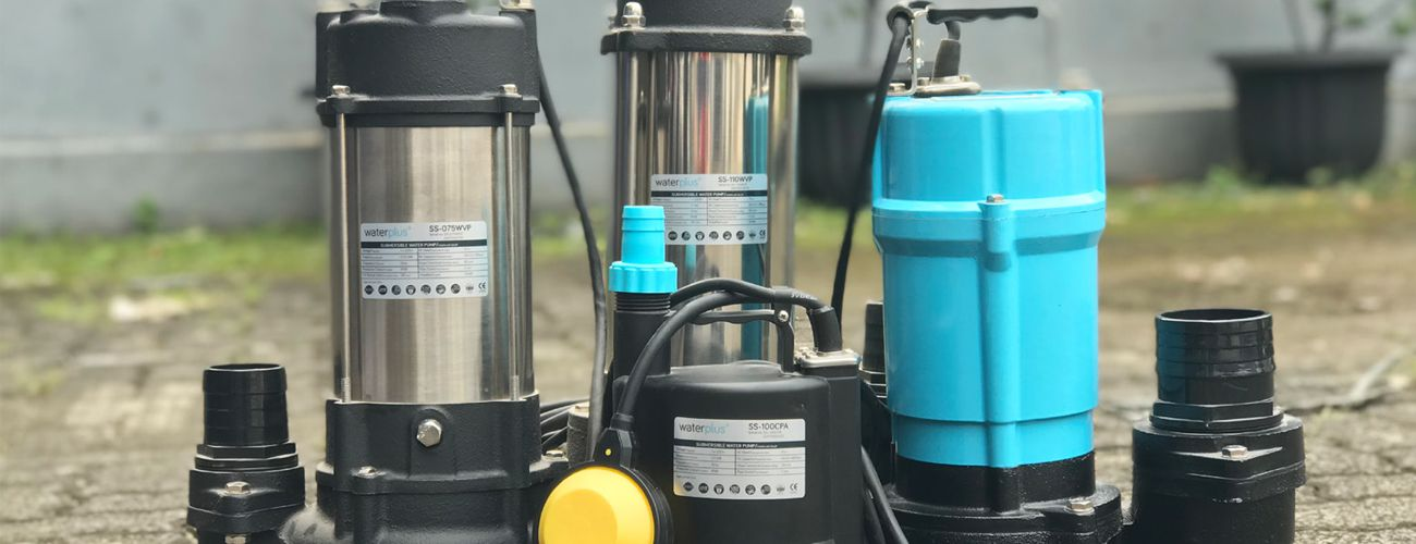 shallow-submersible-pumps