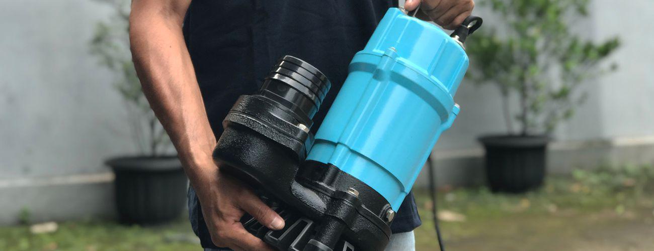 water-pumps-2