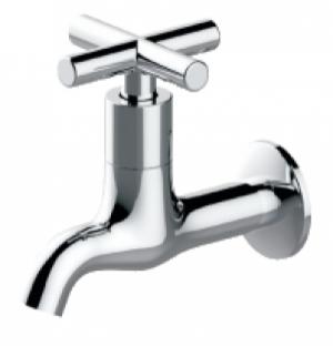 cold taps